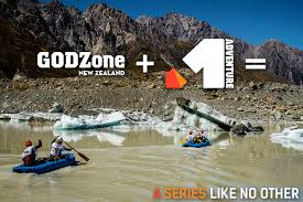 godzone adventure race new zealands premier adventure race