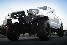 toyota tacoma forum toyota tacoma forum view single post lets see your taco