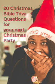 christmas party game ideas christmas party games for youth