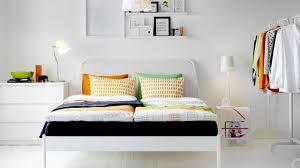 decoration maison chambre coucher deco maison petit prix 8 chambre relooker à petit prix sa