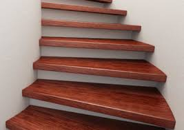 Hardwood Floor Stairs Hardwood Staircases Beach Hardwood Flooring