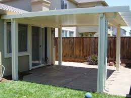 Traditional 10 Backyard Veranda Ideas On Covered Patio Backyard by 81 Best Free Standing Patio Coverings Images On Pinterest