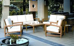 Teak Patio Chairs Inspirational Teak Patio Chairs Or Image Of Teak Outdoor Furniture