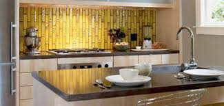 modern kitchen designs photos