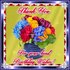 thank you confetti free for everyone ecards greeting cards 123