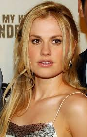 anna paquin tattoos pictures images pics photos of her tattoos