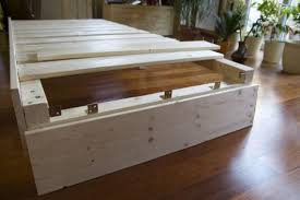 selbstbau sofa expli anleitung zum selbermachen