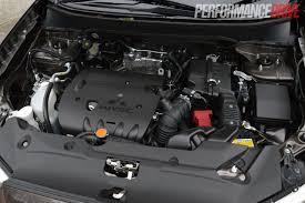 mitsubishi asx 2013 2013 mitsubishi asx 2wd petrol engine