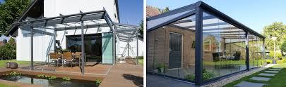 vitrage toiture veranda monvitrage fr verrière de toit et véranda en verre