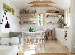Images Of Cottage Kitchens - 75 best white kitchens images on pinterest white kitchens