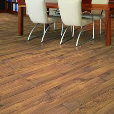 Lino Style Parquet by Wooden Flooring U0026 Wood Effect Wall U0026 Floor Tiles Right Price Tiles