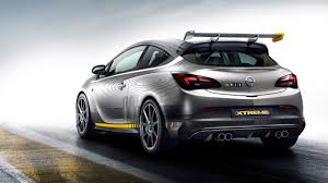 opel 2014 photo collection best opel astra wallpaper
