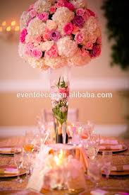 Beautiful Vases Beautiful Vases For Flowers Wedding Centerpieces Wedding Guide