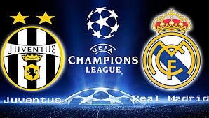 imagenes del real madrid juventus chions league final juventus v real madrid free malaysia today
