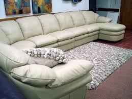 Cheap Armchairs For Sale Sofa Long Leather Sofa Cheap Sofas For Sale Sectional Sleeper