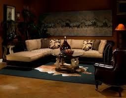 Living Room Design Luxury Jungle Living Room Design Ideas Luxury On Jungle Living Room
