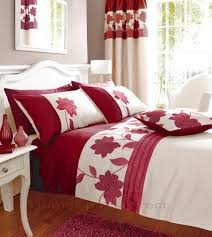 queen comforter sets with matching curtains add opulent luxury