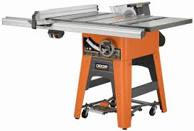 craftsman table saw parts craftsman 10 inch table saw parts best of black and decker firestorm