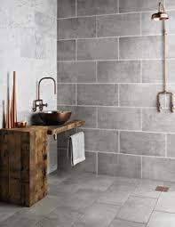Bathroom Wall Tile Ideas For Small Bathrooms Gray Bathroom Ideas For Relaxing Days And Interior Design Small
