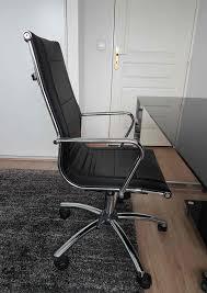 achat fauteuil de bureau fauteuils de bureau occasion à pau 64 annonces achat et vente de
