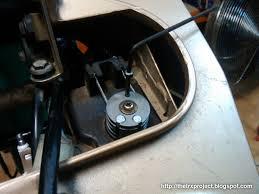 honda nsr 13 honda nsr valve nsr250 model history pcs it org