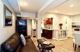 apartments archaicfair ideas about small basement apartments