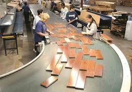 johnson city press mullican flooring considering bringing 200
