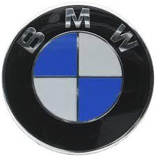 logo bmw m3 bmw logo originale bmw coprimozzo 68mm amazon it auto e moto