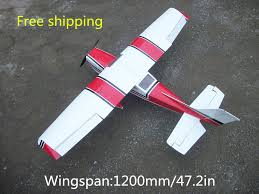 Free Balsa Wood Model Boat Plans by Diy Balsa Wood Cessna 182 Rc Airplane Rc Plane Rc Glider Aircraft