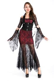 compare prices on bride halloween costume online shopping