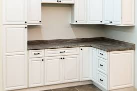 newport kitchen cabinets newport white kitchen cabinets assembly required heeby s