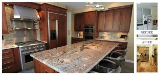 what is the cost of new cabinets cabinet refacing dreammaker bath kitchen of