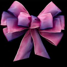 ombre ribbon 1 3 8 wired ombre ribbon floral supply syndicate floral gift