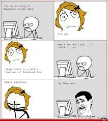 Le Me Memes - 1468 best funny rage comics images on pinterest memes humour