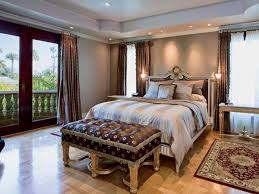 american home interior design classic american home interior american classic bedroom designs