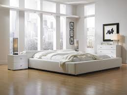 Cheap Furniture For Bedroom by White Bedroom Sets Antique White Bedroom Furniture Ne Kids
