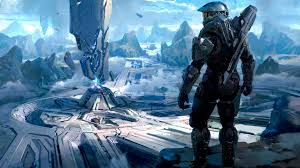 halo wars xbox 360 game wallpapers halo 4 xbox 360 game wallpapers 11 wallpapers u2013 hd wallpapers