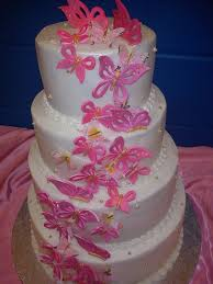 wedding cake bandung 100 wedding cake bandung hallo cupcakes july 2014 shine