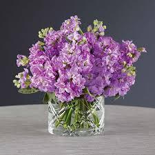 vera wang flowers vera wang flowers flower inspiration