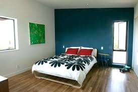 modele de peinture pour chambre adulte couleur de peinture pour une chambre modele couleur peinture pour