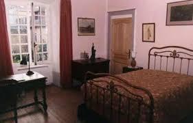 chambres d hotes sarthe chambres d hôtes la maison du prévôt parce sur sarthe chambres d