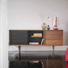 ikarus design anina sideboard sulvag im ikarus design shop interior