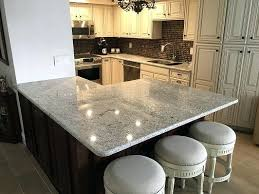 kitchen granite countertop ideas granite kitchen countertops pictures black granite kitchen