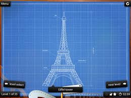 blueprint 3d hd review techwithkids com