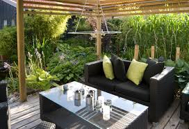 Bamboo Patio Cover 55 Luxurious Covered Patio Ideas Pictures