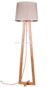 products floor lamp stand loversiq