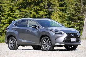 gia xe lexus nx lexus sẽ bán nx200t ở việt nam đầu năm sau giá khoảng 2 3 tỉ