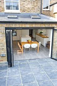 kitchen extensions ideas photos kitchen extension ideas bt888odds