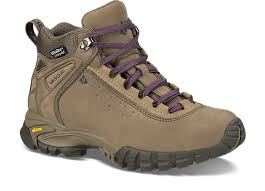 womens boots for hiking s talus ultradry boot 7419 hiking vasque trail footwear