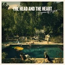 Walk In The Park Beach House Lyrics - the head and the heart u2013 all we ever knew lyrics genius lyrics